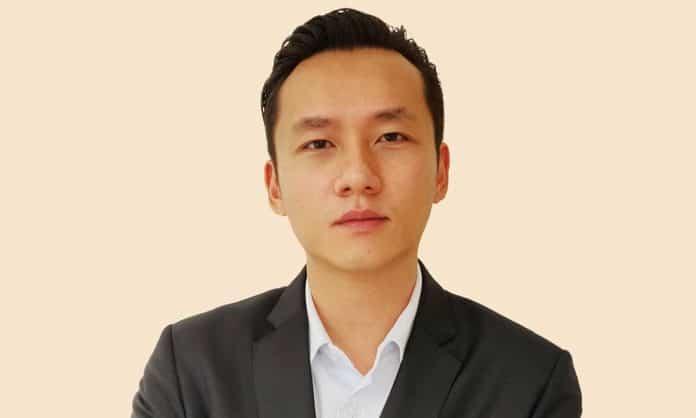 Allan Poh