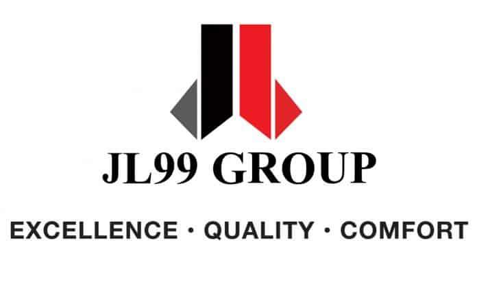 JL99 Group Logo