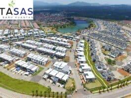 Kotasas Featured Image