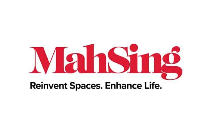 MahSing-Group-Berhad-Logo-Developer-Logo