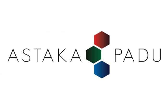 Astaka Padu Logo