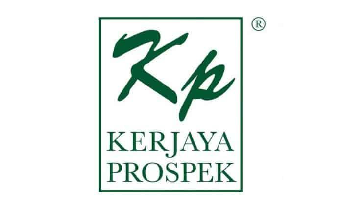 Kerjaya Prospek Logo